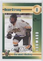 Dean Strong