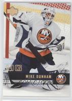 Mike Dunham /10