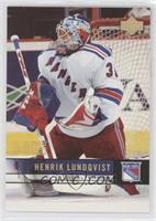 Henrik Lundqvist #/10