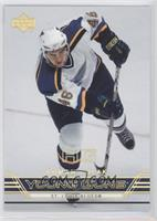 Young Guns - Roman Polak #/10