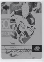 Brian Campbell /1