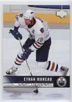 Ethan Moreau /100