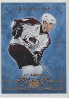Alex Tanguay #/999