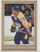 5x7 Photocards - Marcel Dionne