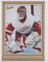 5x7 Photocards - Dominik Hasek