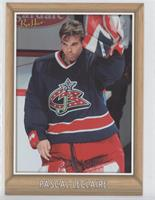 5x7 Photocards - Pascal Leclaire