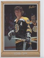 5x7 Photocards - Bobby Orr