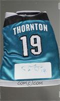 Joe Thornton