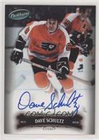 Dave Schultz