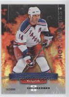 Hot Commodities - Brendan Shanahan #/999