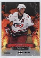 Hot Commodities - Eric Staal #/999