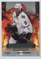 Hot Commodities - Mike Modano #/999