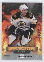 Hot Commodities - Phil Kessel #/999