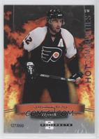 Hot Commodities - Simon Gagne #/999