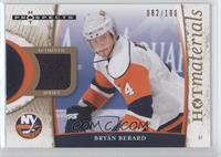 Bryan Berard /100