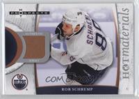 Rob Schremp