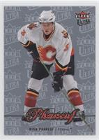 Dion Phaneuf /100