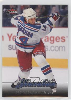 2007-08 Fleer Ultra - [Base] #69 - Brendan Shanahan