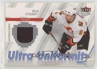 Brad Stuart