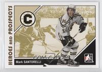 Mark Santorelli