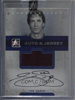 Joe Sakic [Uncirculated] #/50