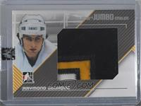 Ray Bourque /9 [Uncirculated]