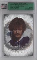 Lanny McDonald [Uncirculated] #/90