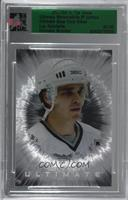 Luc Robitaille [Uncirculated] #/90