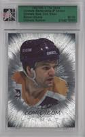 Marcel Dionne [Uncirculated] #/90