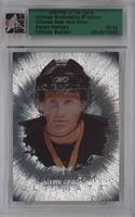 Steven Stamkos [Uncirculated] #/90