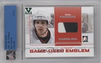 Ron Francis /1 [ENCASED]