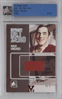 Rogie Vachon (ruby stamp) /1 [ENCASED]