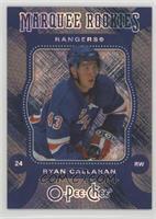 Ryan Callahan #/100