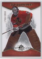 Tony Esposito [Noted] #/1,999