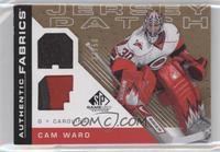 Cam Ward /50
