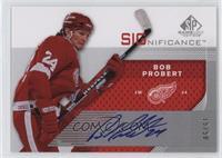 Bob Probert /50