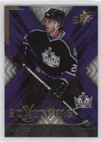 Luc Robitaille #/999