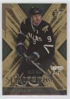 Mike Modano [EX to NM] #/999