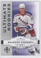 Brandon Dubinsky /499