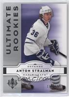Anton Stralman #/499