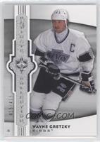 Wayne Gretzky #/499