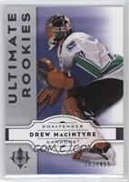 Drew MacIntyre #/499