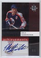 Dale Hawerchuk /6