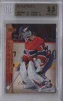Carey Price [BGS 9.5 GEM MINT]