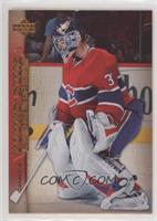 Young Guns - Carey Price [Noted]