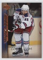 Young Guns - Brandon Dubinsky