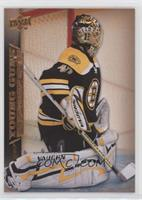 Young Guns - Tuukka Rask