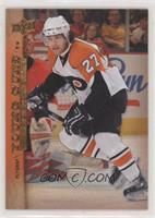 Young Guns - Steve Downie [EX to NM]