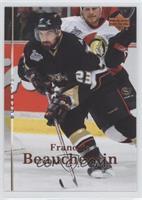 Francois Beauchemin