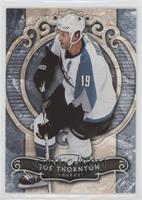 Joe Thornton /1
